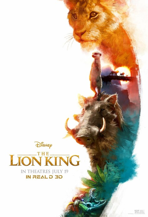 lion-king-poster-dolby-2