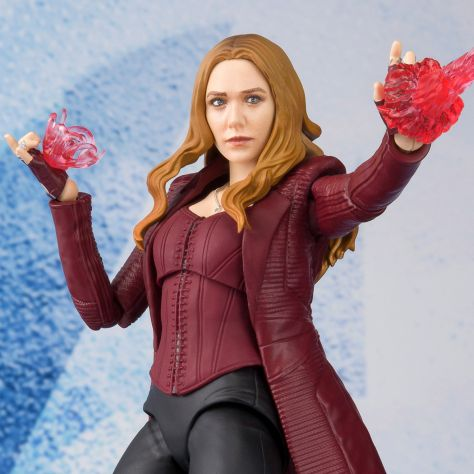 SH-Figuarts-Scarlet-Witch-001