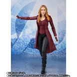 SH-Figuarts-Scarlet-Witch-004