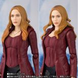 SH-Figuarts-Scarlet-Witch-009