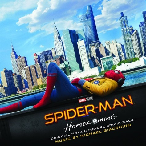 Spider-Man_Homecoming_soundtrack