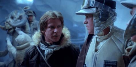 Han-Solos-Hoth-scene