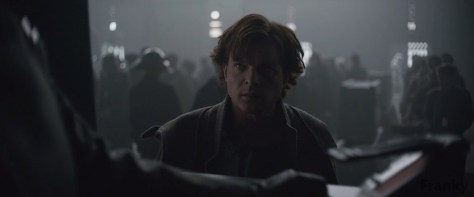 Star Wars | Defining Moments: Han Solo