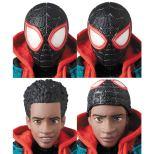Medicom-MAFEX-Marvel-Miles-Morales-Spider-Man-Into-the-Spider-Verse-Promo-06