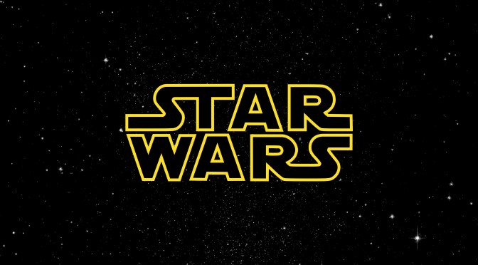Being a 'Star Wars' Fan: A Quick Self-Analysis