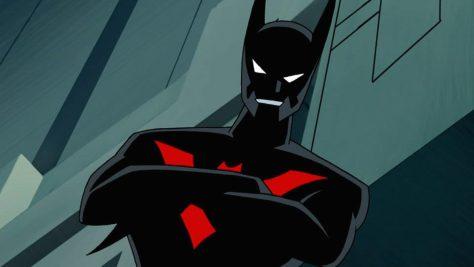 batman-beyond-139636-1-1200x676