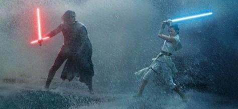 Daisy-Ridley-Star-Wars-epic-fight-913