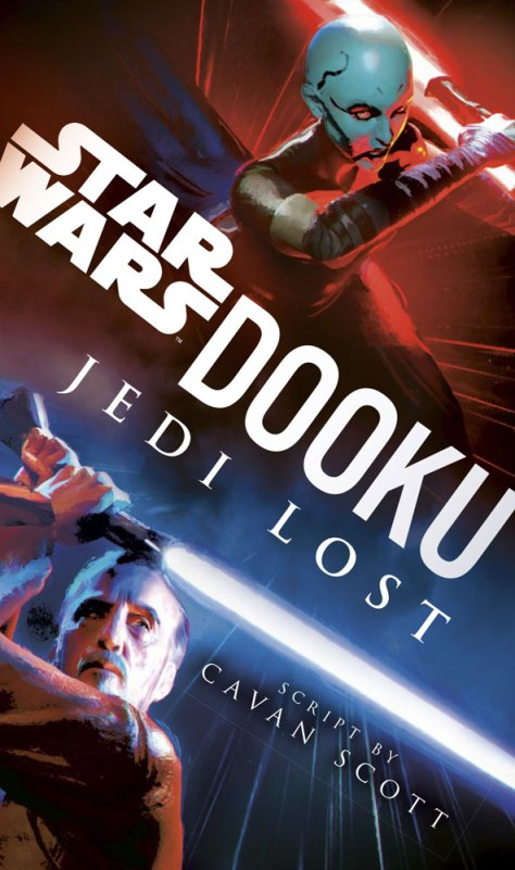 Dooku_Jedi_Lost_PRINT_VERSION_Del_Rey14