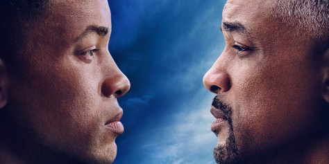 Gemini-Man-2019-poster-with-Will-Smith