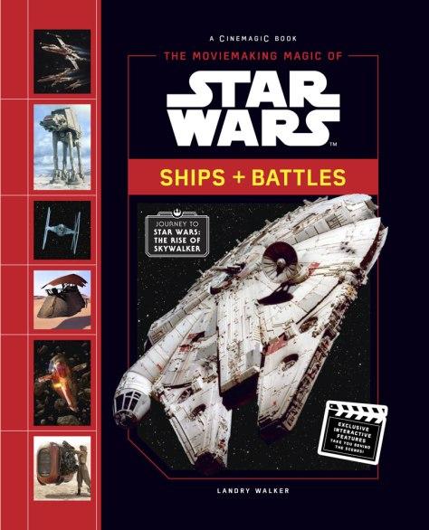 Journey_to_Ep._IX_Moviemaking_Magic_Ships___Battles_Abrams04