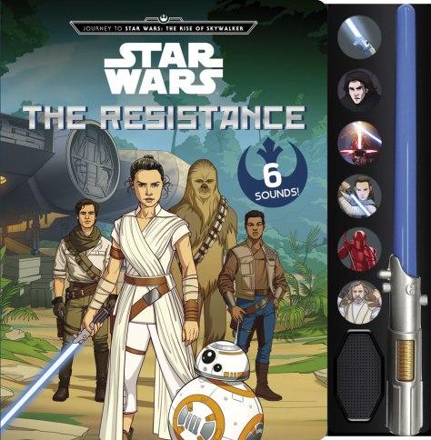 Journey_to_Ep._IX_Resistance_Sound_Book_Readerlink23