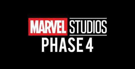 Marvel-Studios-New-Logo-Phase-4