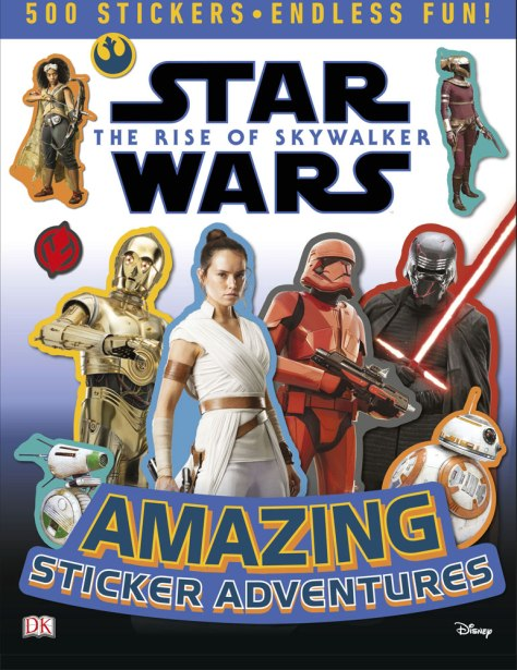 Rise_of_Skywalker_Amazing_Sticker_Adventure_DK12
