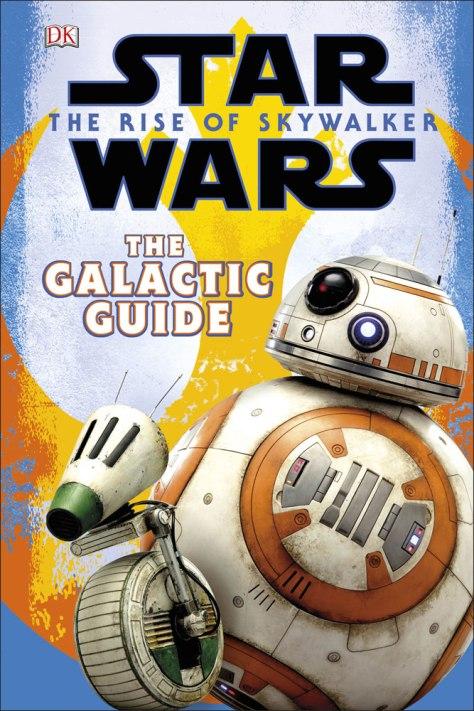 Rise_of_Skywalker_Galacitc_Guide_DK13