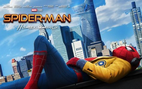 spider_man_homecoming_wallpaper