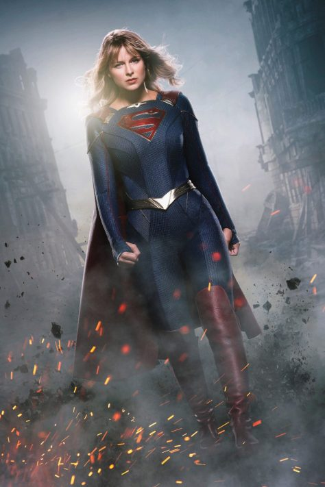 supergirl-supersuit-sm