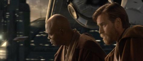 Star Wars | Defining Moments: Obi-Wan Kenobi