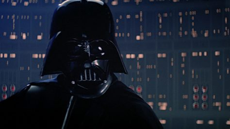 Star Wars | Defining Moments: Anakin Skywalker/Darth Vader