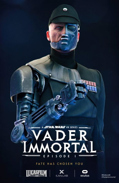 vader-immortal-karius-poster-668x1024