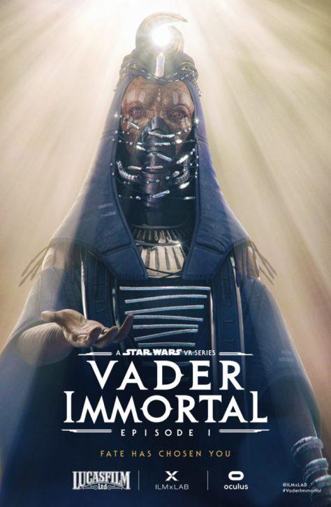 vader-immortal-priestess-poster-668x1024