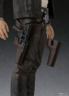 S.H. Figuarts News | Han Solo Star Wars: The Force Awakens in ProductionS.H. Figuarts News | Han Solo Star Wars: The Force Awakens in ProductionS.H. Figuarts News | Han Solo Star Wars: The Force Awakens in ProductionS.H. Figuarts News | Han Solo Star Wars: The Force Awakens in ProductionS.H. Figuarts News | Han Solo Star Wars: The Force Awakens in Production