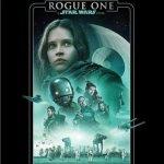 First Look   The Star Wars Saga Re-Release Blu-Ray Artwork