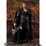 SH-Figuarts-Endgame-Thor-004