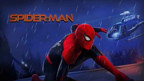 Spider-Man | Sony Publicly Addresses the Spider-Man MCU Controversy