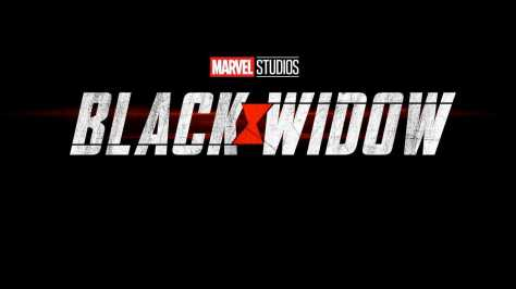Black Widow | Meet the Cast