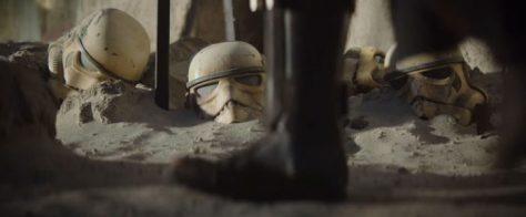 The Mandalorian Trailer | Our Verdict