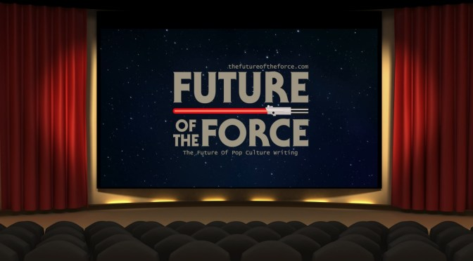 Force News Burst | The Latest Buzz From Hollywood
