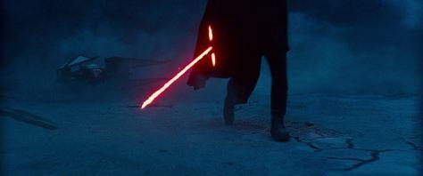 Star Wars: The Rise of Skywalker D23 Trailer | Our Verdict