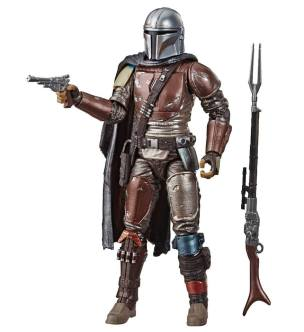 First Look   Star Wars: Triple Force Friday Hasbro Reveals