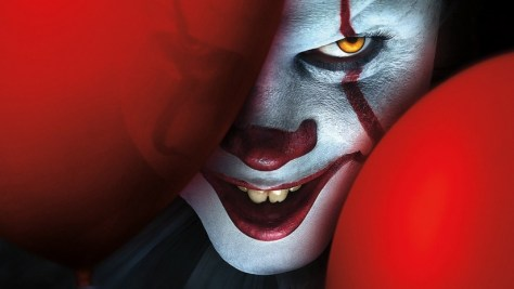 Review | IT: Chapter Two