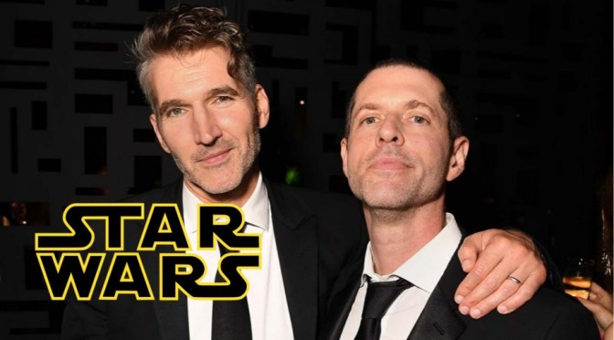 DB-Weiss-and-David-Benioff-Exit-the-Star-Wars-Trilogy-for-Netflix-Really?
