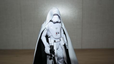 FOTF Black Series First Order Elite Snowtrooper (Star Wars The Rise of Skywalker) 9
