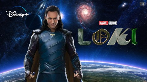 Five Returning Characters We Could Potentially See in the Loki Disney+ Series