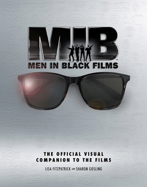 Book-Review-Men-In-Black-The-Official-Visual-Companion-To-The-Films