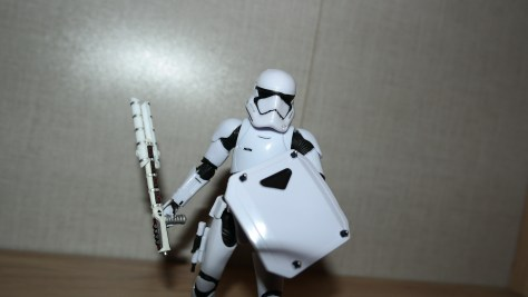 Black-Series-Review-First-Order-Stormtrooper-The-Rise-Of-Skywalker-2