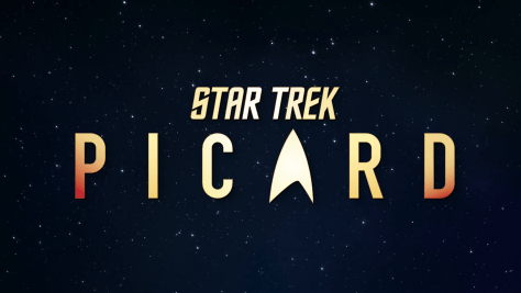 Old Friends Return in the NYCC Trailer for Star Trek: Picard