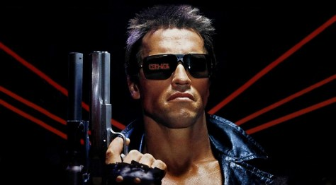The-Terminator-The-Greatest-Science-Fiction-Concept-Ever-Made
