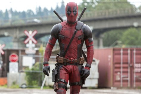 Deadpool-A-Future-Avenger?