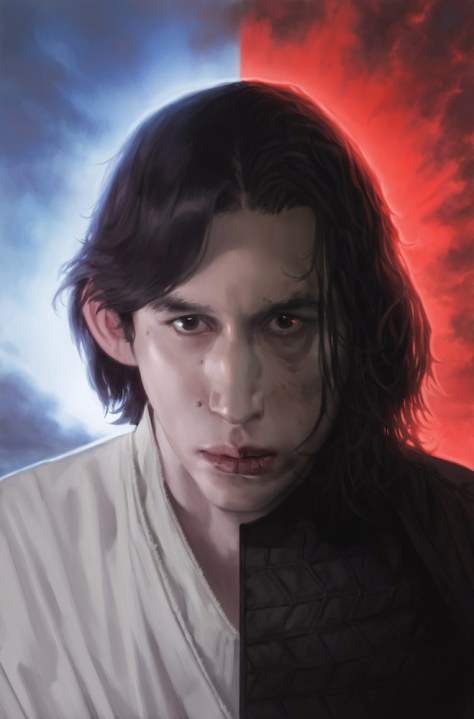 rise-of-kylo-ren-cover-a