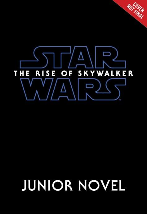 rise-of-skywalker-junior-novel