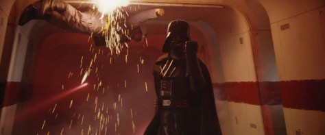 The-Best-Moment-Rogue-One-A-Star-Wars-Story