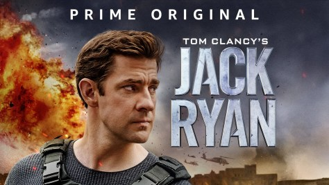 Jack-Ryan-Returns-A-Day-Early!