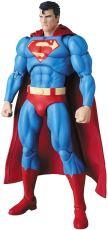 Medicom-MAFEX-Superman-Hush-03