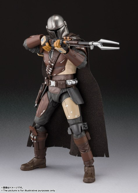 The-Mandalorian-Tamashii-Nations-SHF-6