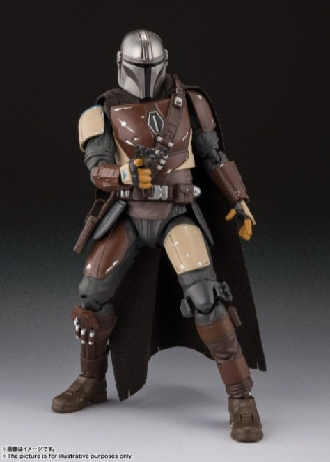 The-Mandalorian-Tamashii-Nations-SHF-8