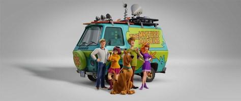 Scoob-Warner-Bros-Scooby-Doo